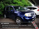 2015 Honda Pilot EX-L - Touring in Port Moody, British Columbia