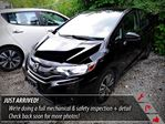 2016 Honda Fit EX-L - CVT in Port Moody, British Columbia