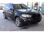 2017 BMW X5 xDrive35i in Calgary, Alberta