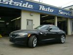 2011 BMW Z4 sDrive30i in Oakville, Ontario