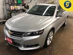2018 Chevrolet Impala LT Premier   Navigation   $88 wkly (oac) in Cambridge, Ontario