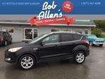 2016 Ford Escape Titanium/AWD in New Glasgow, Nova Scotia