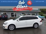 2013 Volkswagen Golf Comfortline in New Glasgow, Nova Scotia