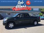 2010 Toyota Tundra SR5  4x4 in New Glasgow, Nova Scotia
