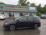 2018 Toyota Corolla iM Base in New Glasgow, Nova Scotia