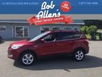 2013 Ford Escape SE AWD in New Glasgow, Nova Scotia