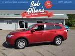 2015 Mitsubishi Outlander ES/AWD in New Glasgow, Nova Scotia