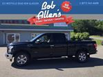 2016 Ford F-150 XLT in New Glasgow, Nova Scotia