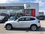 2012 BMW X1 2012 BMW X1 - AWD 4dr 28i in St Catharines, Ontario