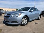 2013 Chevrolet Malibu LT in St Catharines, Ontario