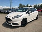 2016 Ford Fiesta ST  Recaro Seats  Sunroof  6 Spd  SYNC in St Catharines, Ontario