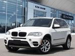 2013 BMW X5 ** xDrive35i ** 7 Seats ** Pan Roof ** in Toronto, Ontario
