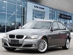 2011 BMW 3 Series 328 i ** i xDrive ** Navigation ** As is Special ** in Toronto, Ontario