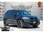 2016 BMW X5 xDrive35i, M PKG, HEADS-UP DIS, NAVI, 360 CAM, PAN in Toronto, Ontario