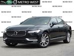 2018 Volvo S90 T6 Inscription in Toronto, Ontario