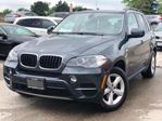 2012 BMW X5 M - in Mississauga, Ontario