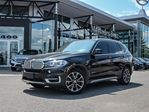2016 BMW X5 xDrive35i in Ottawa, Ontario