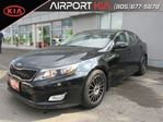 2014 Kia Optima LX / Air condition / Power package in Mississauga, Ontario