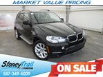 2013 BMW X5 xDrive35i xDrive35i - 360 CAMERA / PANORAMIC ROOF in Calgary, Alberta