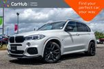 2017 BMW X5 xDrive35i in Bolton, Ontario