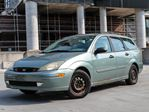 2003 Ford Focus           in Toronto, Ontario