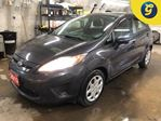 2013 Ford Fiesta Ford Microsoft SYNC * Phone connect * Voice recogn in Cambridge, Ontario
