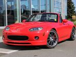 2008 Mazda MX-5 Miata  GT in Kamloops, British Columbia