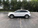 2015 Lincoln MKX           in Cayuga, Ontario