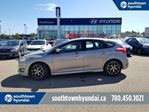 2015 Ford Focus SE/BACK UP CAMERA/BLUETHOOTH/HEATED SEATS in Edmonton, Alberta