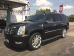 2011 Cadillac Escalade 6.2 V8, 7 Passenger, AWD, Heated Leather Seats, Ex in Welland, Ontario