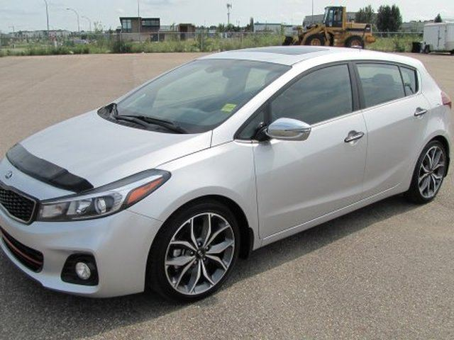 kia - New and Used Cars For Sale in St Albert - AutoCatch com
