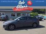 2018 Hyundai Elantra GL in New Glasgow, Nova Scotia