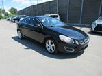 2013 Volvo S60 2013 Volvo S60 - 4dr Sdn T5 FWD in Toronto, Ontario