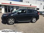 2014 Honda CR-V EX Sold Pending Customer Pick Up...Bluetooth, Back Up Camera, Heated Seats and more! in Waterloo, Ontario