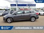 2016 Ford Focus SE/BACK UP CAMERA/BLUETHOOTH/HEATED SEATS in Edmonton, Alberta