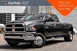 2018 Dodge RAM 3500 SLT Crew Diesel SiriusXM Keyless.Entry Voice.Command A/C Cruise  in Thornhill, Ontario