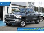 2008 Dodge RAM 3500 SXT/SLT in Coquitlam, British Columbia