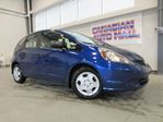 2014 Honda Fit DX-A AUTO, A/C, 57K! in Stittsville, Ontario
