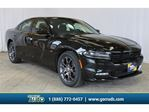 2018 Dodge Charger 2018 Dodge Charger - GT AWD in Milton, Ontario