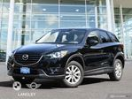 2016 Mazda CX-5 GS in Langley, British Columbia