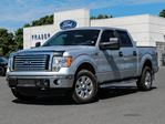 2011 Ford F-150 XLT in Cobourg, Ontario