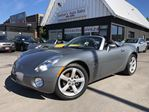 2006 Pontiac Solstice THREE TO CHOOSE FROM! in St Catharines, Ontario
