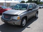 2006 GMC Envoy SLE in London, Ontario