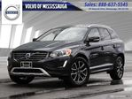 2016 Volvo XC60 T5 AWD SE Premier LOW KM's   Certified Pre-Owned in Mississauga, Ontario