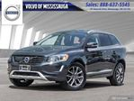 2016 Volvo XC60 T5 AWD SE Premier New Brakes   Clean Carfax   Cert in Mississauga, Ontario