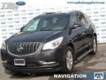 2014 Buick Enclave Leather Group in Welland, Ontario