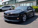 2010 Chevrolet Camaro SS LOW KMS/EXCELLENT CONDITION in Lower Sackville, Nova Scotia