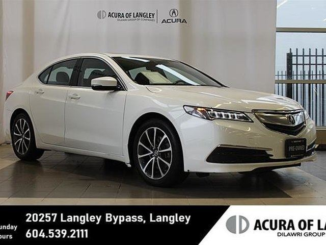2019 Acura RDX A-Spec at Clearance!!! Brand New Condition in