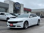 2017 Dodge Charger SXT..$69 weekly+hst..$0 down..84m..5.9% in Toronto, Ontario