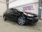 2019 Kia Forte EX+, ROOF, HTD. SEATS, APPLE/ANDROID, 8K! in Stittsville, Ontario